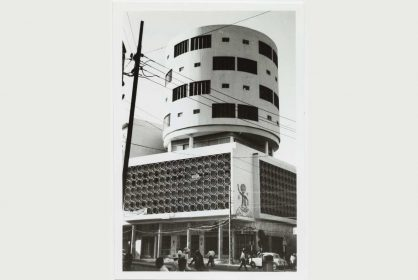 Iraq_architecture_1-418x280