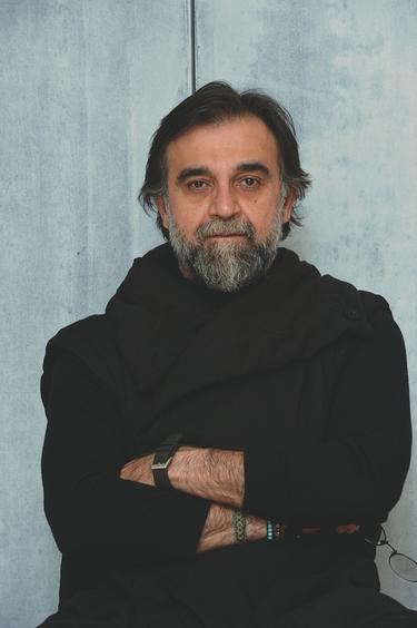 Portrait-of-Serwan-Baran.jpg