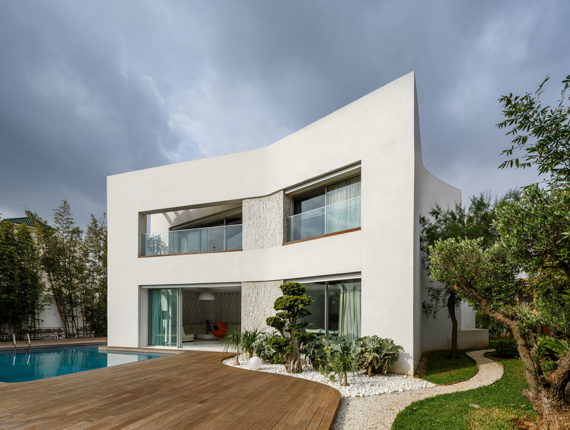 Siana-Villa-Z-Casablanca-doublespace-0006-Pano-Edit.jpg