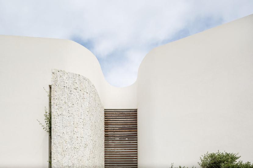 Siana-Villa-Z-Casablanca-doublespace-0057-Edit.jpg